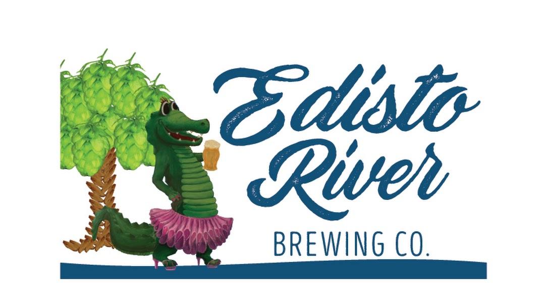 Edisto River Brewing Company