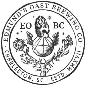 Edmund's Oast Brewing