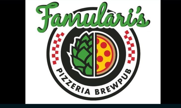 Famulari's Pizzeria Brewpub