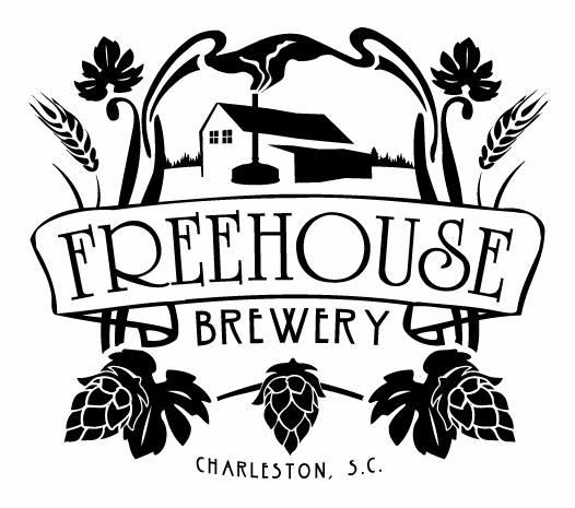 Freehouse Brewing