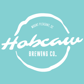 Hobcaw Brewing Company