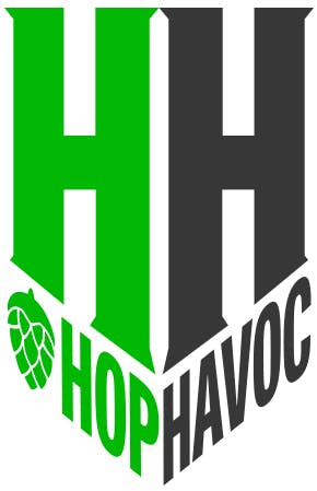 Hop Havoc