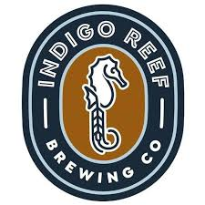 Indigo Reef Brewing