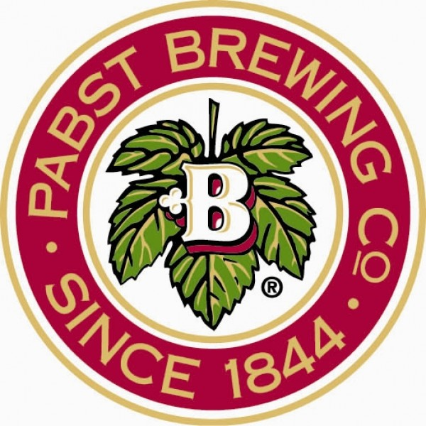 PBR Brands
