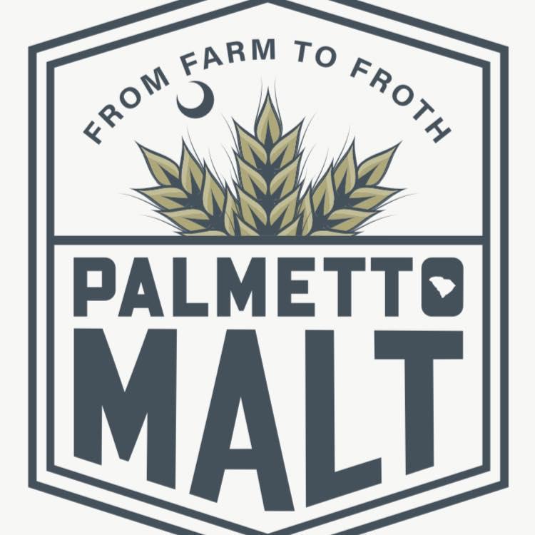 Palmetto Malt Company
