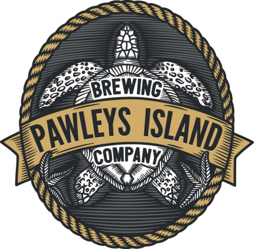 Pawleys Island Brewing