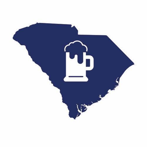 South Carolina Brewers Guild