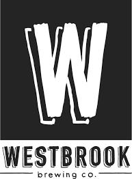 Westbrook Brewing