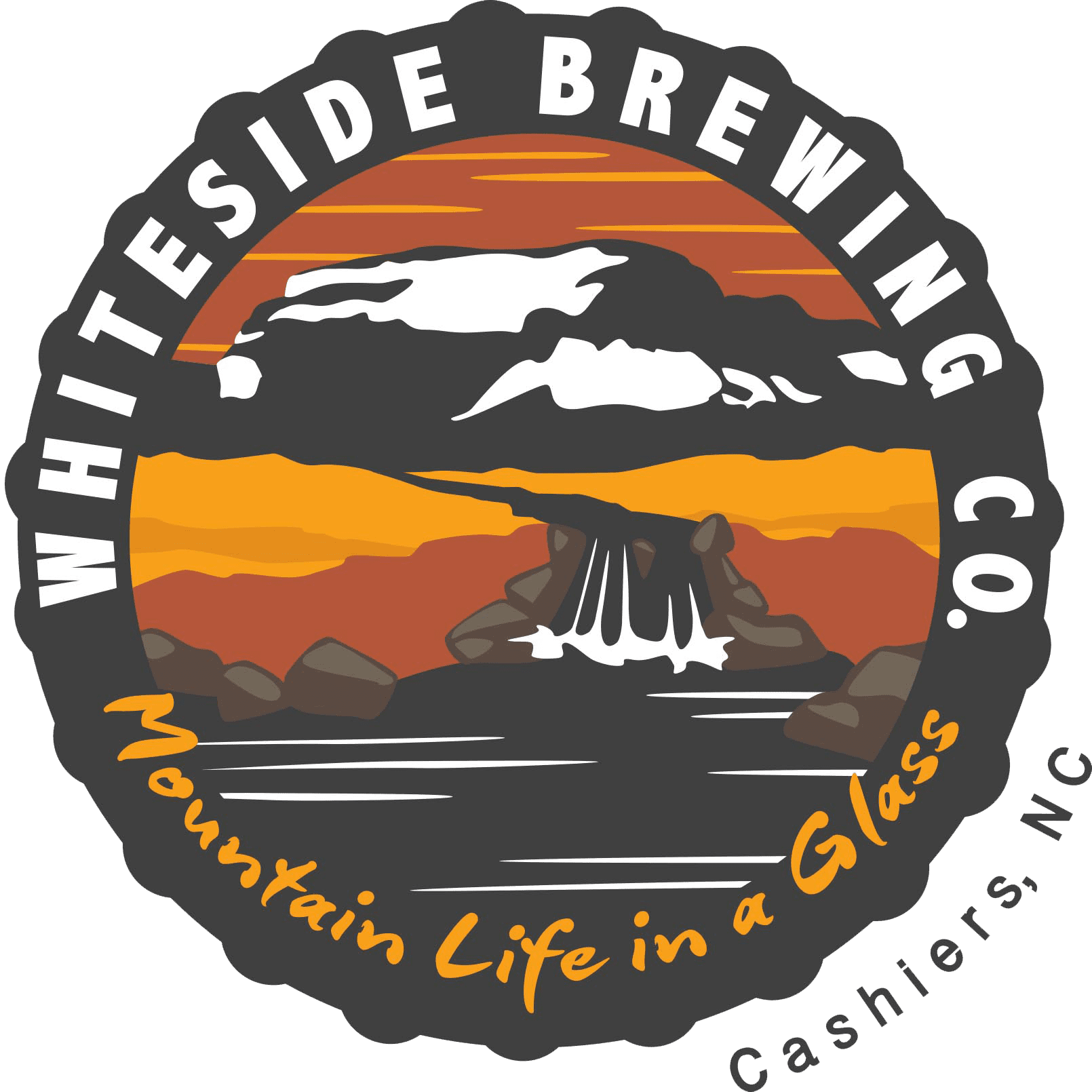 Whiteside Brewing