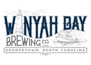 Winyah Bay Brewing Company