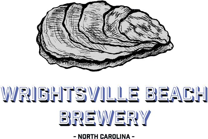 Wrightsville Beach Brewery