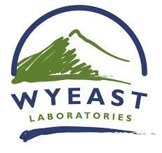 Wyeast Lab